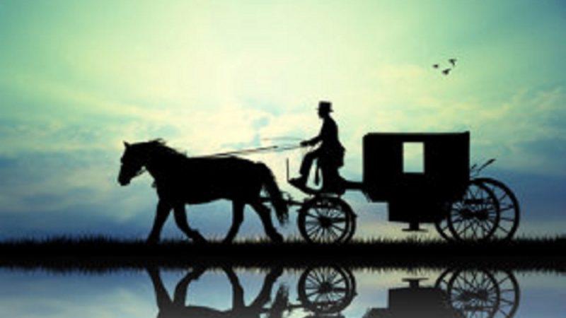 Le chemin de vie ou notre légende personnelle