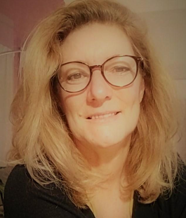Nathalie Rollet - Coach Psycho-énergéticienne, Maître enseignante Reiki