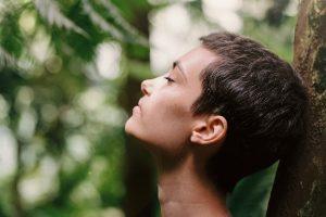 Méditations courtes et efficaces